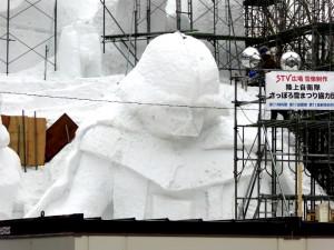 雪まつり2015-003