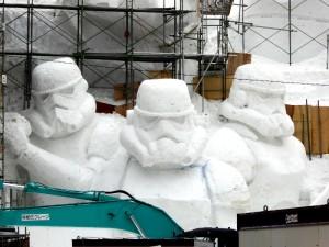 雪まつり2015-004